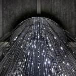 Light Show, Hayward Galery, London