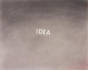 Ed-Ruscha-Idea-1976-via-Phillips