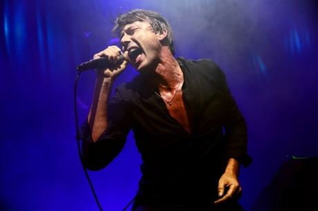 suede_roundhouse1115_bc05_1024_683